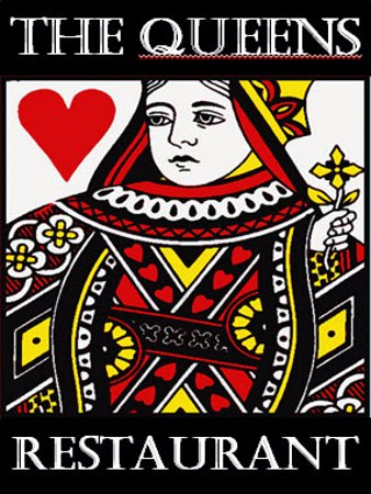 queen of hearts matchmaking reviews The queen of hearts: book summary and reviews of the queen of hearts by kimmery martin.
