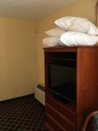 Emerald Shores Hotel: photo2.jpg