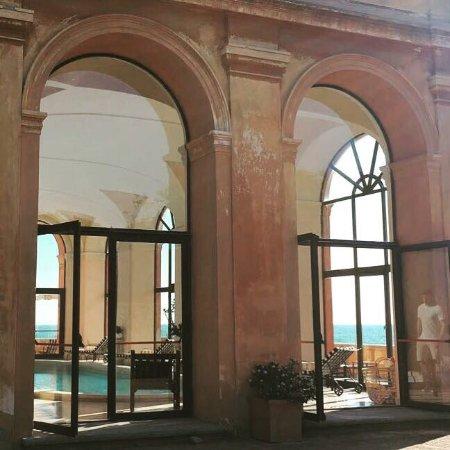 Palo Laziale, Italien: photo0.jpg