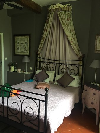 Hotel De Vigniamont: photo2.jpg