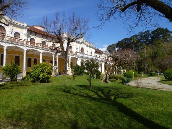 Tamengos, Portugal: photo0.jpg