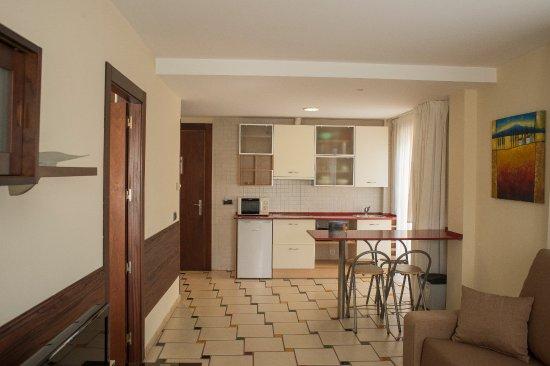 Apartamentos costa esmeralda desde suances espa a opiniones y comentarios - Apartamentos costa esmeralda suances ...