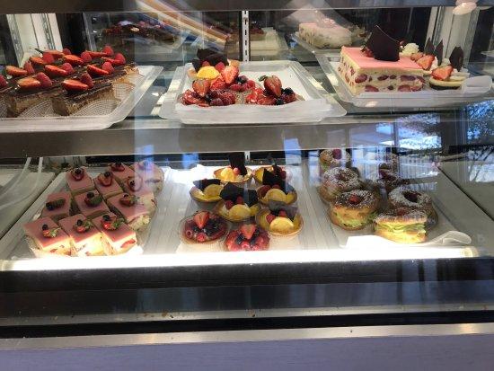 Englewood, CO: Delicious