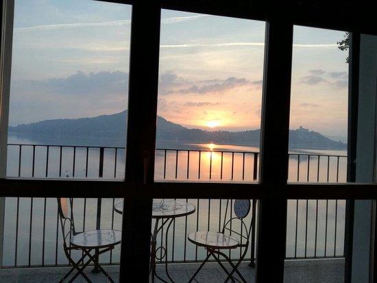 Meina, Italië: photo0.jpg