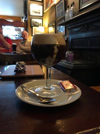 Kerry Coast Inn: photo0.jpg