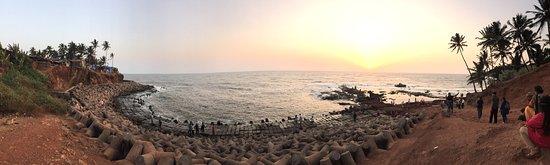 Anjuna Beach : photo0.jpg