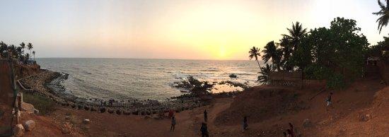 Anjuna Beach : photo1.jpg