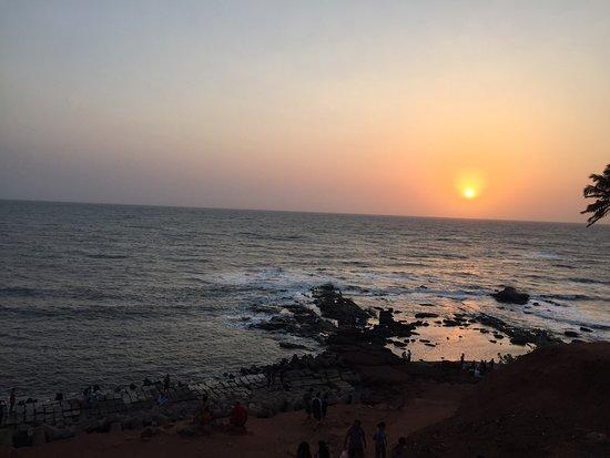 Anjuna Beach : photo2.jpg