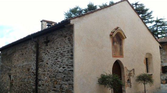 Cadegliano Viconago, Italien: P_20170415_151420_large.jpg