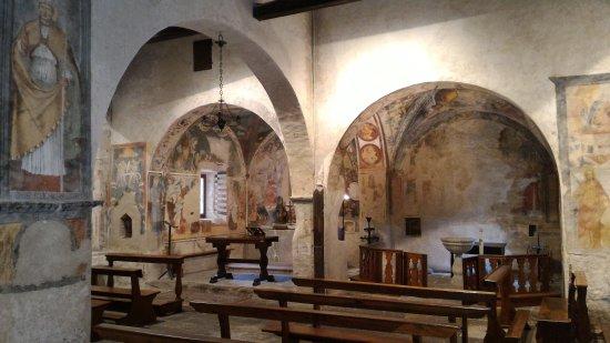Cadegliano Viconago, Italy: P_20170415_153832_large.jpg