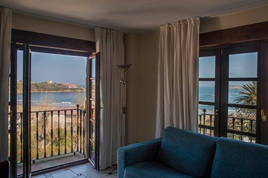 Apartamentos costa esmeralda bewertungen fotos preisvergleich suances spanien tripadvisor - Apartamentos costa esmeralda suances ...