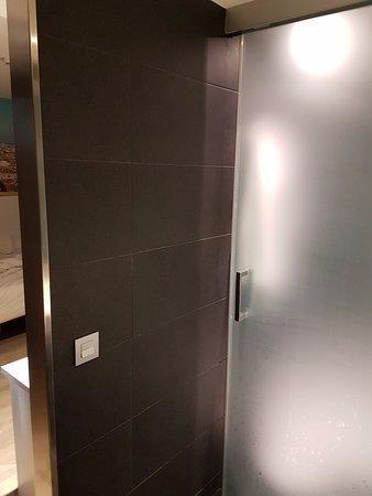 Porta Scorrevole Del Bagno Picture Of Andante Barcelona Tripadvisor