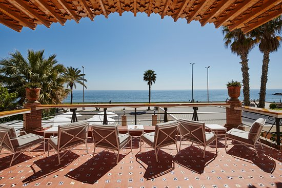 Hotel casa vilella updated 2018 prices reviews sitges spain tripadvisor - Sitges tourist information office ...