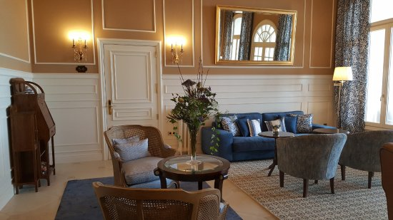 Hotel casa vilella updated 2018 reviews price - Hotel casa vilella ...