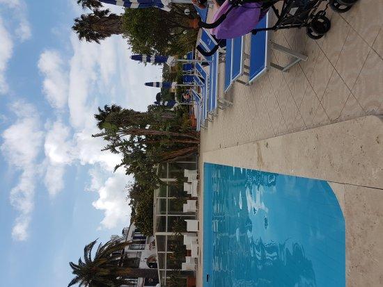 Hotel Terme Principe: 20170415_140710_large.jpg
