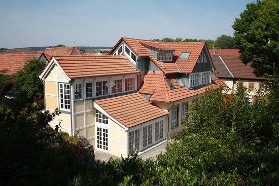 Gondelsheim Foto