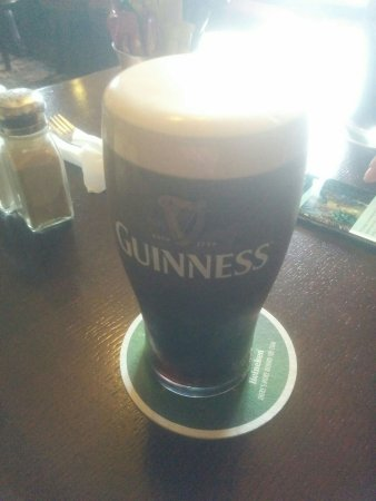 County Dublin, Ireland: IMG-20170415-WA0006_large.jpg