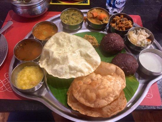 Samaikya restaurant bengaluru reviews phone