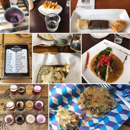 Sabores Mexico Food Tours: photo0.jpg