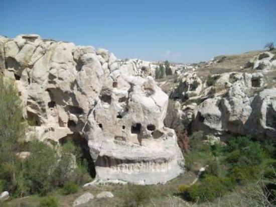 Mustafapasa, Turkey: images (2)_large.jpg