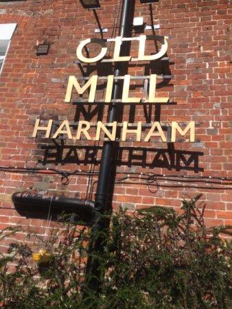 Harnham, UK: photo0.jpg