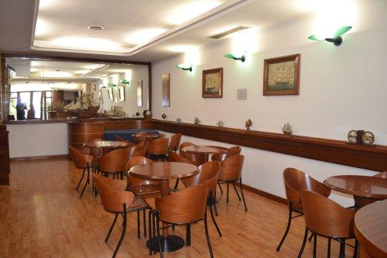 Anzio  Sterne Hotel