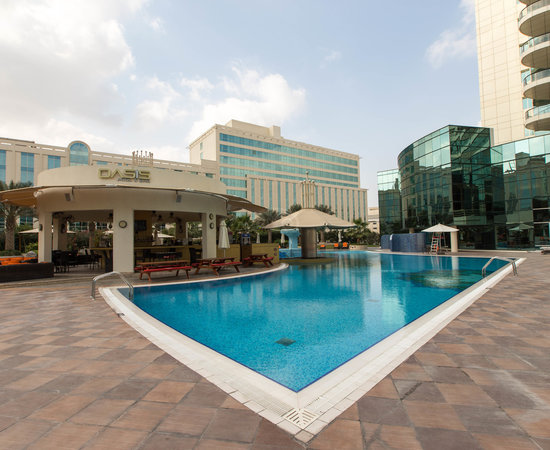 Copthorne Airport Hotel Dubai Updated 2018 Reviews United Arab Emirates Tripadvisor