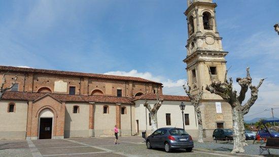写真Parrocchiale di San Donato枚