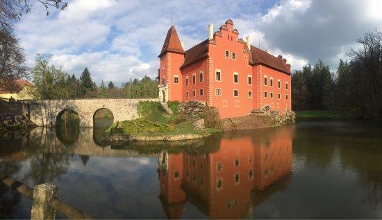 Bohemia, Republik Ceko: photo0.jpg