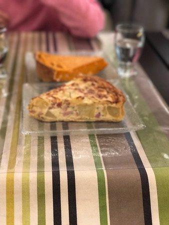 Restaurant Saint Jean De Luz Avec Groupon