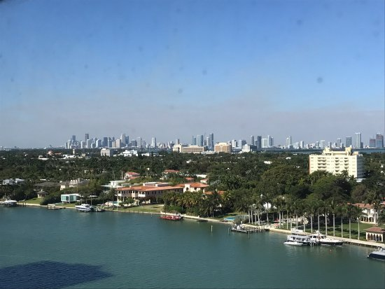 Miami Beach Resort and Spa: photo1.jpg