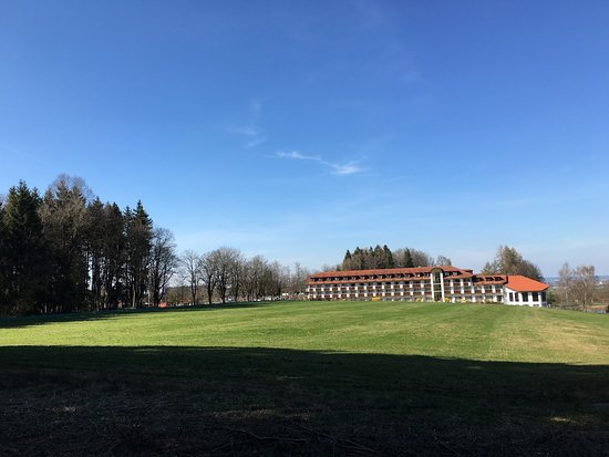 Bad Groenenbach, Γερμανία: photo8.jpg
