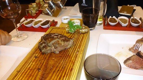 New York Steakhouse: DSC_0480_large.jpg