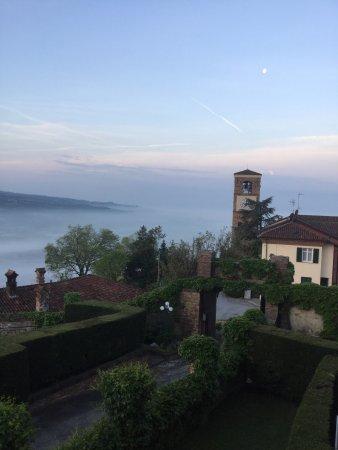 Santa Vittoria d'Alba, Italia: photo0.jpg