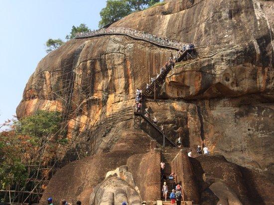 Kandy Guest House: photo1.jpg