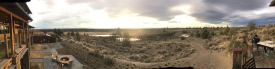 Powell Butte, OR: photo1.jpg