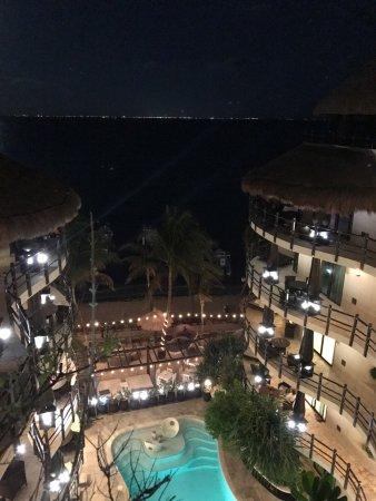 El Taj Oceanfront & Beachside Condos Hotel: photo8.jpg