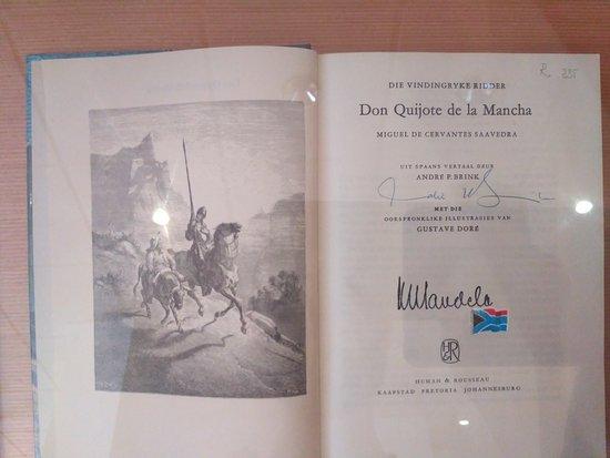 Museo Cervantino: IMG_20170415_114404_large.jpg