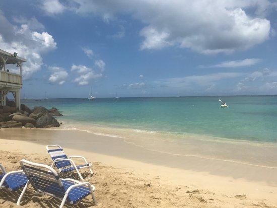 Grand Case Beach Club: photo2.jpg