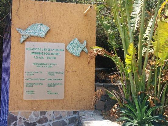 Cortazar, Messico: TA_IMG_20170415_120536_large.jpg