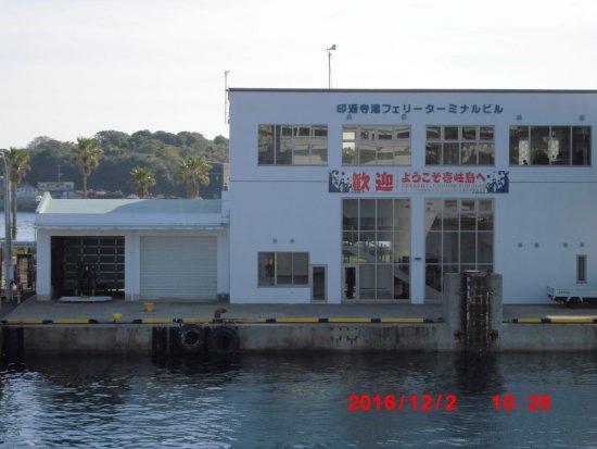 Kyushu Yusen
