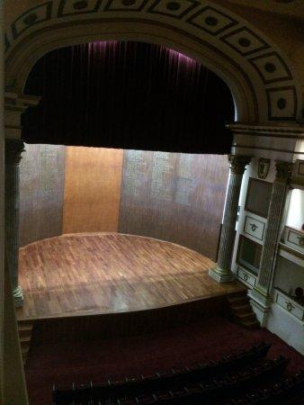 Teatro de la Republica: photo0.jpg