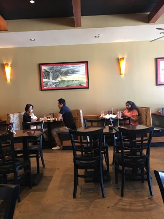 Germantown, TN: Noodles Asian Bistro