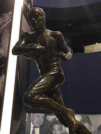 Pro Football Hall of Fame: photo0.jpg