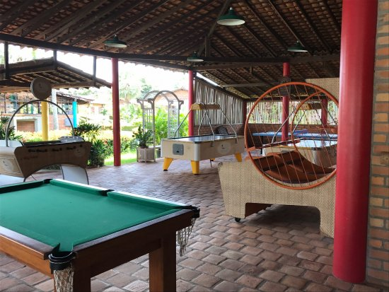 Porto Preguiças Resort: photo1.jpg