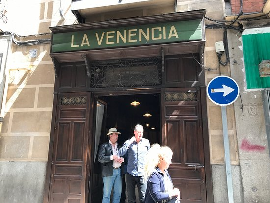 La Venencia: photo0.jpg