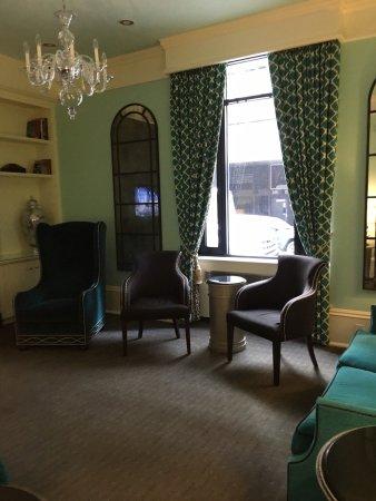 Seton Hotel: photo1.jpg