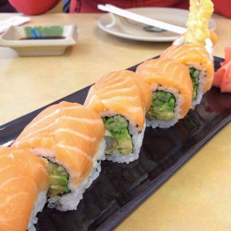 Sushi Cafe: photo0.jpg