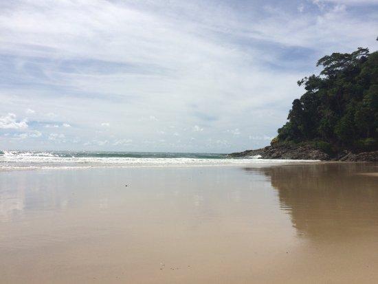 Resende Beach: photo0.jpg