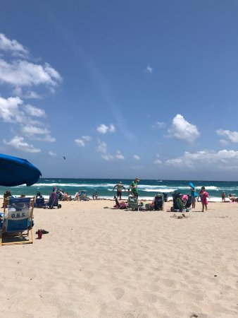 Boynton Beach, Floride : photo1.jpg